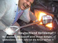 DE-volldampf_midres