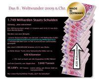 DE_8_Weltwunder