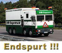 DM-endspurt