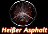 Daimler-sinkt