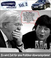Dienstwagenaffaere-Ulla-2