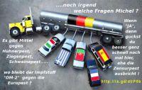 EU-Sauger