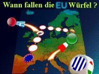 EU-Wuerfel