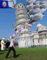 EU-brennt