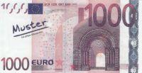 EUR1000er_midres