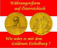 EZ-Golden-Eichelburg