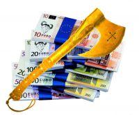 Euro-Countdown_midres