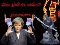 FD-Merkel-garantiert