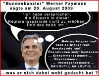 FL-Faymann_sagte