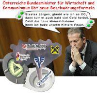 FL-Mitterlehner_Steuer