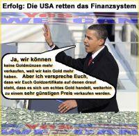 FL-Obama_rettet_Finanzsystem