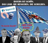 FW-BayernLB