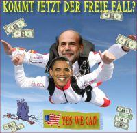 FW-Ben+Obama-dollar-freier-fall