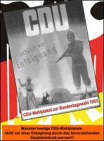 FW-CDU-Plakat-Enteignung