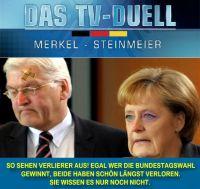 FW-Das-TV-Duell09
