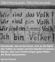 FW-Demokratie-und-Volk