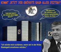 FW-DeutscheBank-Krise1