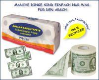 FW-Dollar-Toilettenpapier