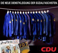 FW-FDJ-Dienstkleidung