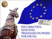 FW-GR-TrojanischesPferd