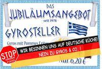 FW-Griechen-Boykott