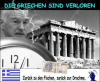 FW-Griechen-sind-verloren