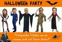 FW-Halloween-Bundesregierung