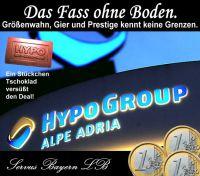 FW-Hypo-Alpe-Adria