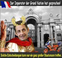 FW-Imperator-sarko