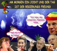 FW-Kiffer-Regierung
