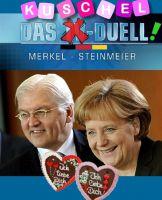 FW-Kuschelkurs-TV-Duell