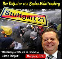 FW-Mappus-stuttgart21-1