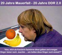FW-Merkel-20-jahre-mauerfall
