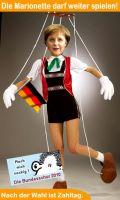 FW-Merkel-Marionette