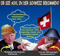 FW-Merkel-Schauble-Asyl-CH