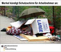 FW-Merkel-Schutzschirm-Arbeitnehmer