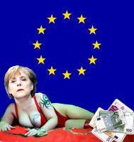 FW-Merkel-eu-hure
