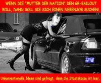 FW-Merkel-nebenjob-bailout