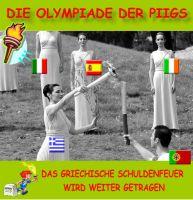 FW-PIIGS-fackellauf