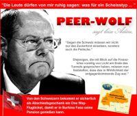 FW-Peer-Wolf-Abgang
