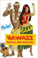 FW-Staatsbankrott-Hawaii