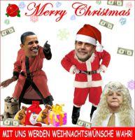 FW-Weihnachtsgruss