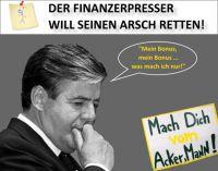 FW-ackermann-gr-bailout