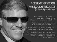 FW-ackermann-irland2