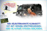 FW-al-gore-schnee