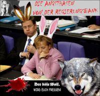 FW-angsthasen-regierung