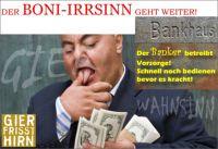 FW-bankerboni