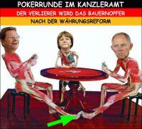 FW-bauernopfer-pokerrunde