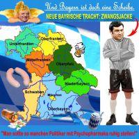 FW-bayern-scheibe