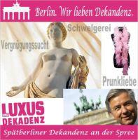 FW-berlin-dekandenz